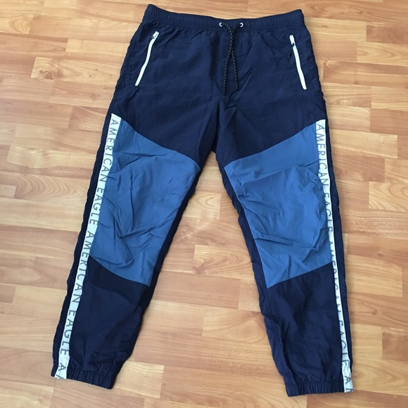 American Eagle Outfitters Other - American Eagle Joggers size M smoke free home